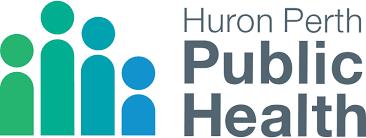 HPPH Logo